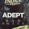 Wild Energy Fest