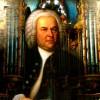 """Органный концерт """"И.С.Бах-великий мастер Полифонии"""""""