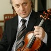 Михаил Гантварг представляет: пять исторических концертов