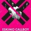 ESKIMO CALLBOY (Germany)