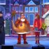 Новогодний спектакль «Ёлка Детского радио – Веснушка, Кипятоша и Мышиный король»