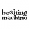 Booking machine Концерты в Питере