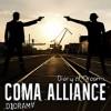 Coma Alliance (Diary Of Dreams + Diorama)