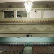 Санкт-Петербургский театр Комедии имени Н. П. Акимова фотографии