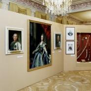 Выставка «Путешествие в Крым» фотографии