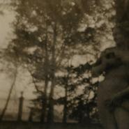 Выставка «Страшные сказки Летнего сада» фотографии