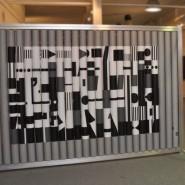 Выставка «Культурный парник» фотографии