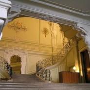 Дворец Белосельских-Белозерских  фотографии