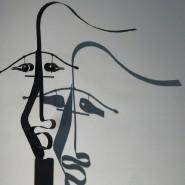Выставка «Мифы, иллюзии, арт-объекты» наЕлагином острове фотографии