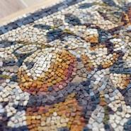 Выставка «Античные и средневековые мозаики Рима» фотографии