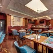 Ресторан «La Presse»  фотографии