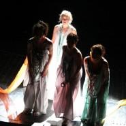 Театральный фестиваль «Радуга» 2019 фотографии