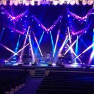 Большой Концертный Зал «Октябрьский» фотографии