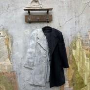 Выставка «Сохрани мою тень» фотографии