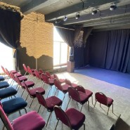 Театр Z'Art фотографии
