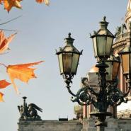 Топ-15 интересных событий в Санкт-Петербурге на выходные 25 и 26 сентября 2021 фотографии