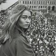 Выставка «РОСФОТО. 15 лет» фотографии