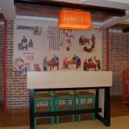 Китайская лапшичная ChinaToday фотографии