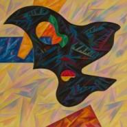 Выставка «Абстрактный Символизм» фотографии