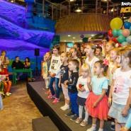 Лето в парке Angry Birds Activity Park-2021 фотографии
