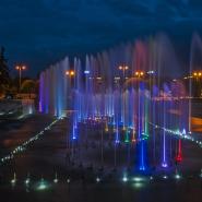 Московская площадь фотографии