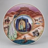 Выставка «В некотором царстве» фотографии