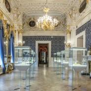 Музей Фаберже фотографии