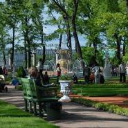 День Русского музея 2017 фотографии