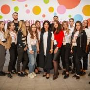 Всероссийский форум профессий #СделайШагвБудущее 2021 фотографии