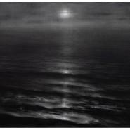 Выставка Данилы Акулина фотографии