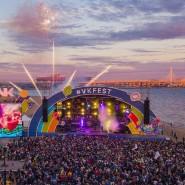 Фестиваль VKFest-2021 фотографии