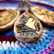 Экскурсия «Чудо Карельской природы— Мраморный каньон Рускеала» фотографии
