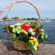 Топ-10 интересных событий в Санкт-Петербурге на выходные 21 и 22 июля фотографии