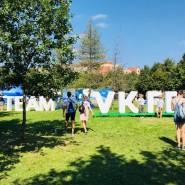 Фестиваль VK Fest 2018 фотографии