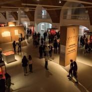 Выставка «Лангобарды. Народ, изменивший историю» фотографии