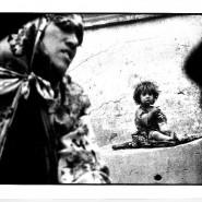 Выставка «Киногамма. Фильм и избранные фотографии незнакомцев» фотографии