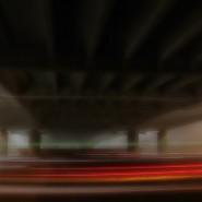 Выставка «Жизнь под мостами» фотографии