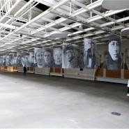 Музейный проект «Хранить вечно» фотографии