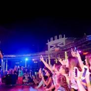 Концерт Егора Крида в Клубе А2 фотографии