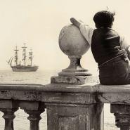 Выставка «Италия. Отбратьев Алинари домастеров современной фотографии» фотографии
