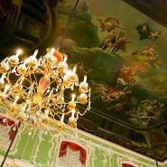 Концерт «Венецианский карнавал» фотографии