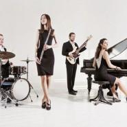 Концерт «Вечер джаза» фотографии