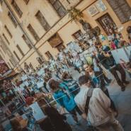 Фестиваль «Фотосушка» 2016 фотографии