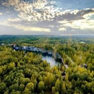 ТОП-10 достопримечательностей Карелии за 2 дня фотографии