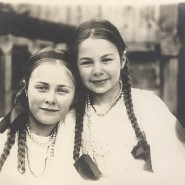 Выставка «После 1917. Римские-Корсаковы: линии судьбы» фотографии