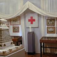 Военно-Медицинский музей Санкт-Петербурга фотографии