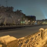 Топ-10 интересных событий в Санкт-Петербурге на выходные 10 и 11 февраля фотографии