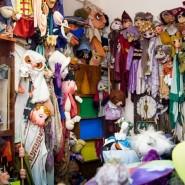 Санкт-Петербургский театр кукол фотографии