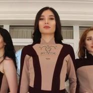 Ethnic Fashion Day в «Артмузе» фотографии