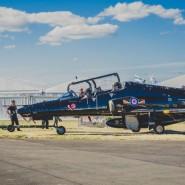 Выставка «Первым делом — самолеты!» фотографии